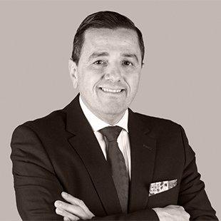 Antonio Minicucci Associate Consultant
