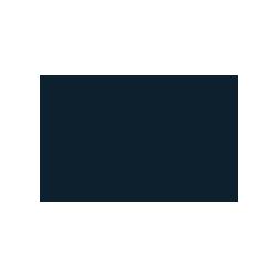 Dolphin_energy