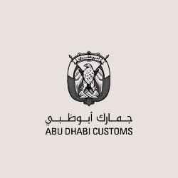Abu Dhabi Custom