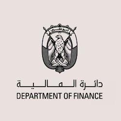 Abu Dhabi Department of Finance