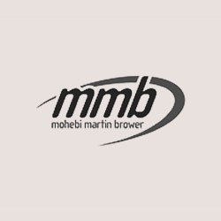 Mohebi Martin Brower