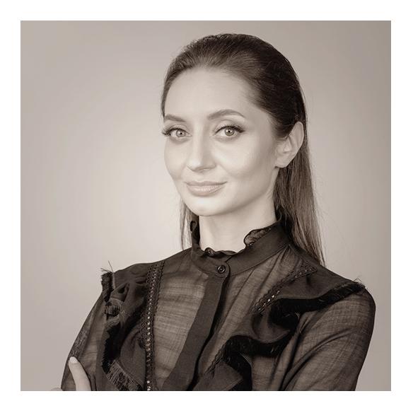 Madina Artsueva