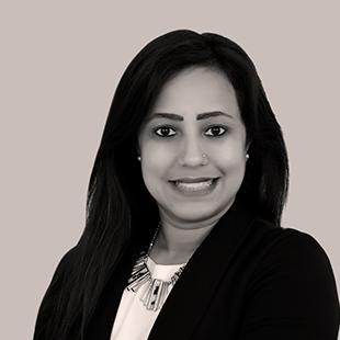 Neena Sibal