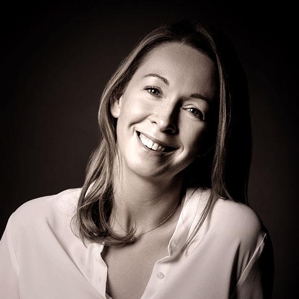 Brenda-Connelly-CCM-Consultancy-Associate